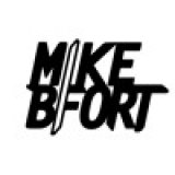 Mike_B_Fort