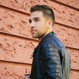 Chris_Donov