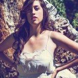 Joannah_Zamora