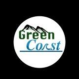 GreenCoast