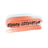 JonnyGronholm