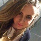 Lara_helena89