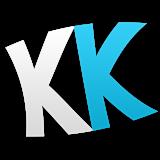 KupKakeMusic