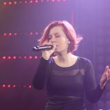 OEremeevskaya