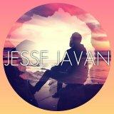JesseJavan