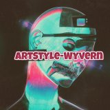 ArtStyle