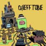 Chiefftone