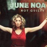 June Noa