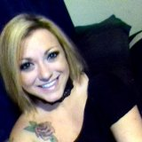 Nikki_Craig
