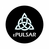 ePULSAR