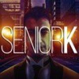 SeniorK