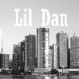 LilDan