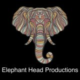 EHProductions