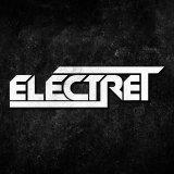 electretrecords