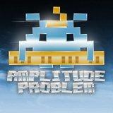 AmpProblem