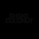 ShakeCoconut