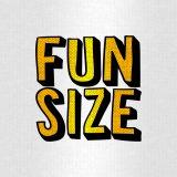 FunSize