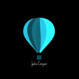 Jakecooper54