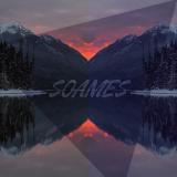 Soames