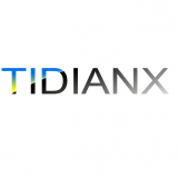 TidianxOfficial