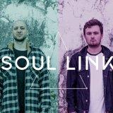 SoulLink