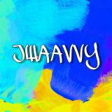 Jwaavvy