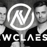 Newclaess