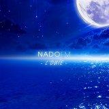 NadoFM