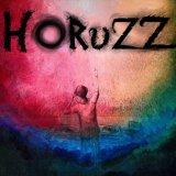 HoRuzz