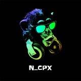 n_cpx