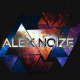 AlexNoize