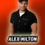 AlexHilton