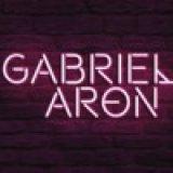GabrielAron_373