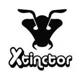 Xtinctor