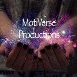 motiversemusic