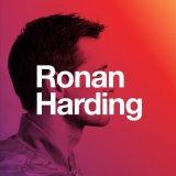 RonanHarding