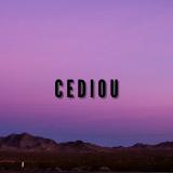 Cediou
