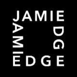 JamieEdge