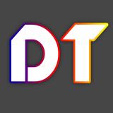 DigitalTek