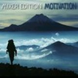 Mixer_Edition
