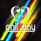 PhilDay