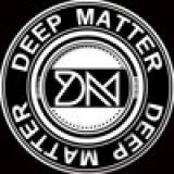 deepmattermusic