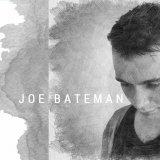 joebatemanmusic
