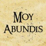 MOYABUNDIS