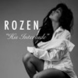 officialrozen