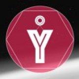 Yaaster