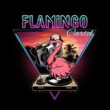 Flamingo_Cartel