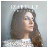 Izabelle87