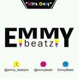 EmmyBeatz
