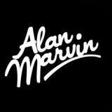 AlanMarvin